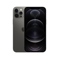 iPhone 12 Pro Max 128 Go...