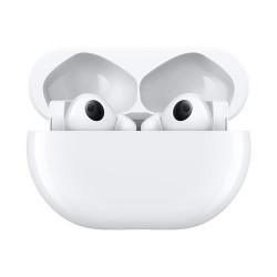 Huawei Freebuds Pro Blanc