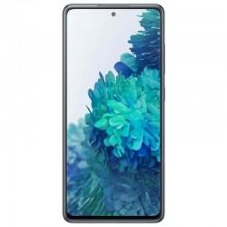 Galaxy S20 FE 5G 128 Go Bleu