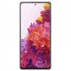 Galaxy S20 FE 5G 128 Go Violet