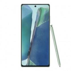 Galaxy Note 20 256 Go Vert