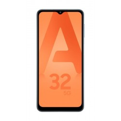 Galaxy A32 5G 128 Go Noir