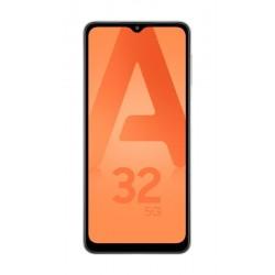 Galaxy A32 5G 128 Go Blanc