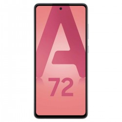 Galaxy A72 128 Go Violet