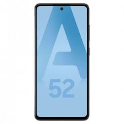 Galaxy A52 128 Go Noir