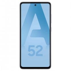 Galaxy A52 128 Go Violet