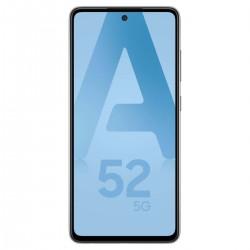 Galaxy A52 5G 128 Go Blanc