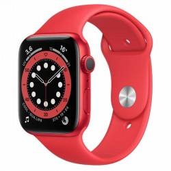Apple Watch Series 6 GPS 44...