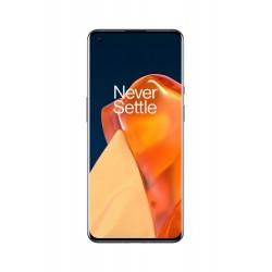 OnePlus 9 Pro 5G 128 Go Noir