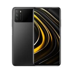 Xiaomi Pocophone M3 64 Go Noir