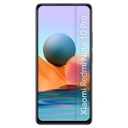 Xiaomi Redmi Note 10 Pro...