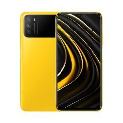 Xiaomi Pocophone M3 64 Go...