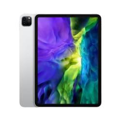 iPad Pro 11 (2020) WiFi 256...
