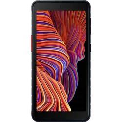 Galaxy XCover Pro 64 Go Noir