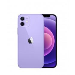iPhone 12 64 Go Mauve