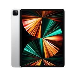iPad Pro 12.9 (2021) WiFi...