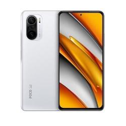 Xiaomi Pocophone F3 5G 128...
