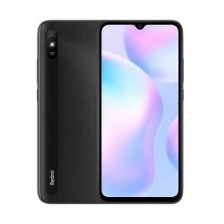 Xiaomi Redmi 9A 32 Go Gris