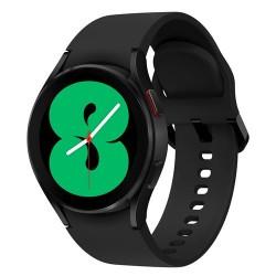 Galaxy Watch 4 Bluetooth 40...