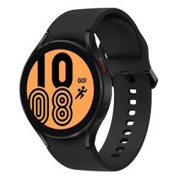 Galaxy Watch 4 Bluetooth 44...